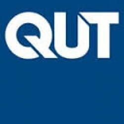 Queensland University of Technology Scholarship programs