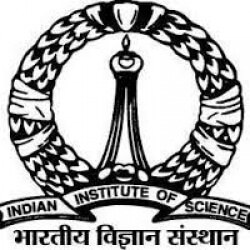 Indian Institute of Science (IISc) Internship programs