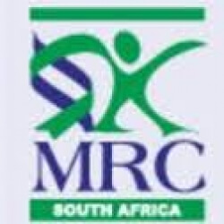 South African Medical Research Council Scholarship programs