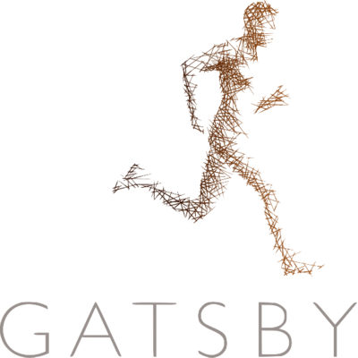 Gatsby Charitable Foundation Scholarship programs