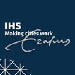 The Institute For Housing And Urban Development Studies Internship programs