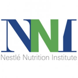 The Nestle Nutrition Institute Scholarship programs