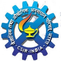 Council of Scientific & Industrial Research (CSIR), India  Scholarship programs