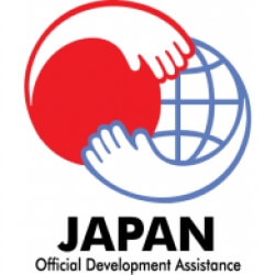 Government of Japan Internship programs