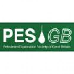 Petroleum Exploration Society of Great Britain (PESGB) Scholarship programs