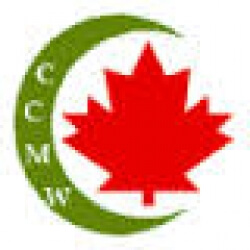 Canadian Council of Muslim Women Scholarship programs