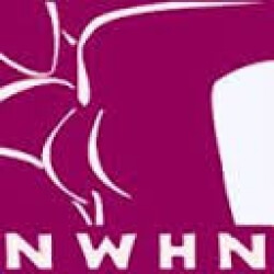 National Women's Health Network Internship programs