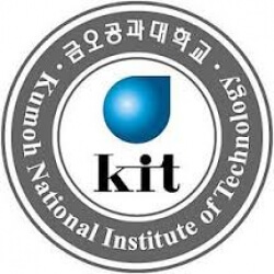 Kumoh National Institute of Technology Scholarship programs