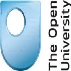 The Centre for Research in Education and Educational Technology, The Open University