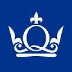 Queen Mary University of London (QMUL) Scholarship programs