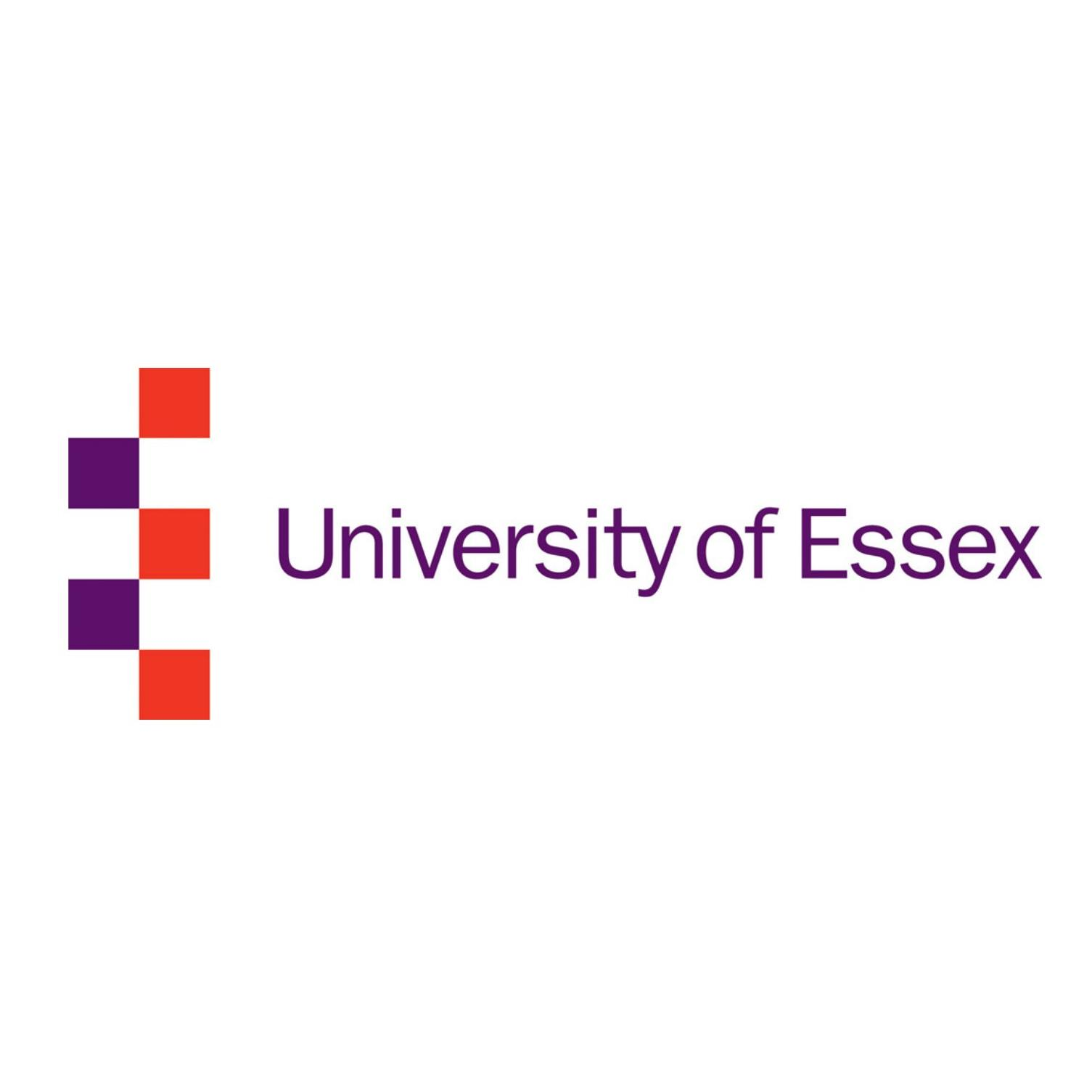 University of Essex Internship programs