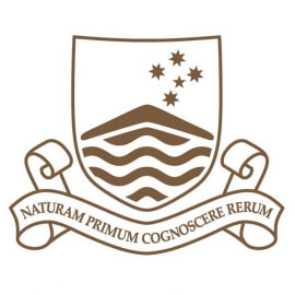 Australian National University (ANU) Scholarship programs