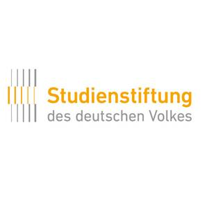 German Academic Scholarship Foundation (Studienstiftung des deutschen Volkes) Scholarship programs