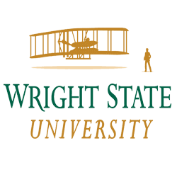 Wright State University Scholarship programs