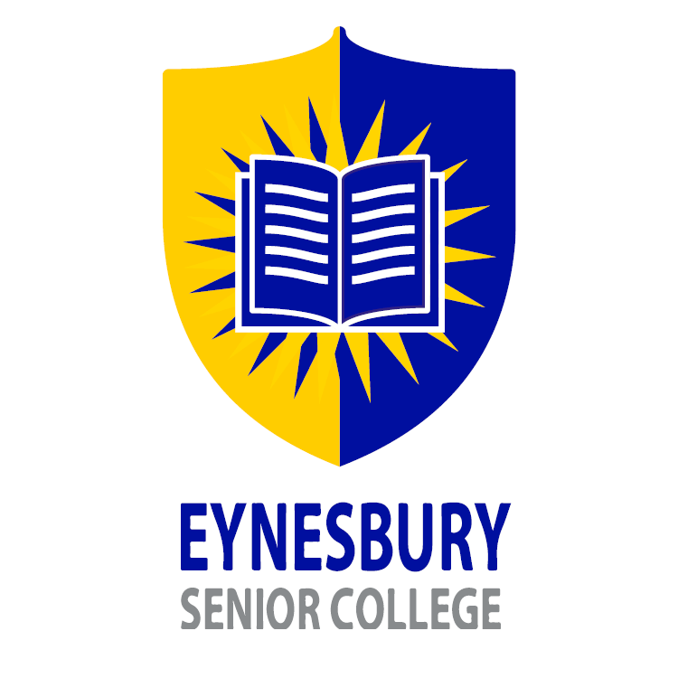 Eynesbury Senior College Scholarship programs