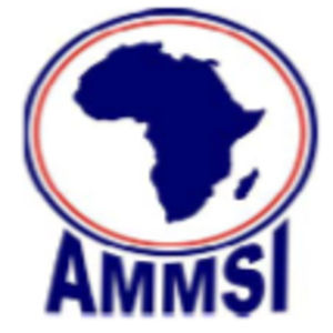 African Mathematics Millennium Science Initiative (AMMSI) Scholarship programs