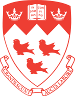 McGill University Scholarship programs