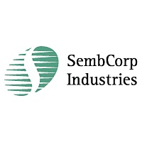 Sembcorp Industries Ltd Scholarship programs