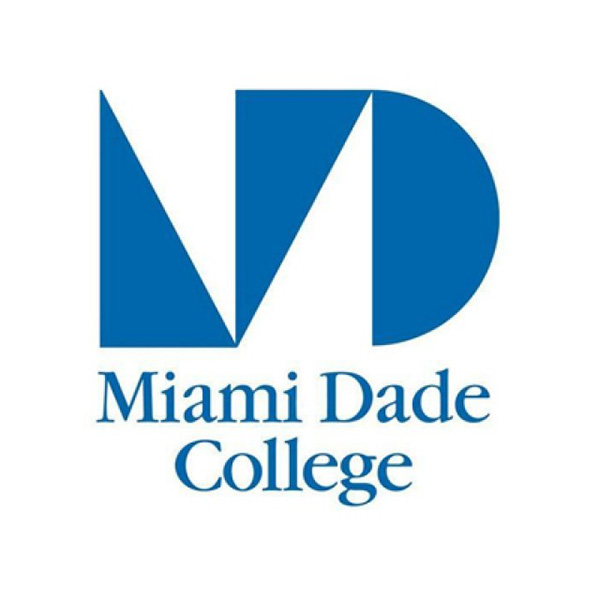 creative writing courses miami dade college