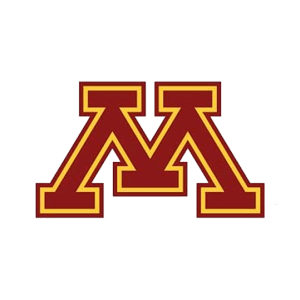 University of Minnesota Scholarship programs
