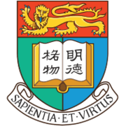 University of Hong Kong Scholarship programs