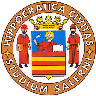 University of Salerno  Scholarship programs
