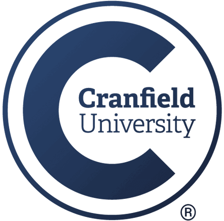 Cranfield University Scholarship programs
