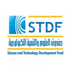 The Science and Technology Development Fund (STDF) Scholarship programs