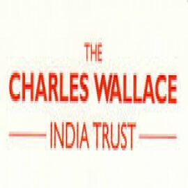 Charles Wallace India Trust (CWIT) Scholarship programs