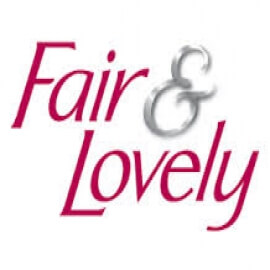 Fair & Lovely Foundation Scholarship programs