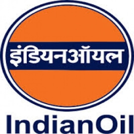 Indian Oil Corporation Scholarship programs