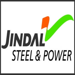 Jindal Steel and Power Scholarship programs