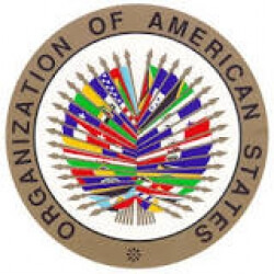 The Organization of American States (OAS) Scholarship programs