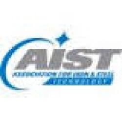 The Association for Iron & Steel Technology Scholarship programs