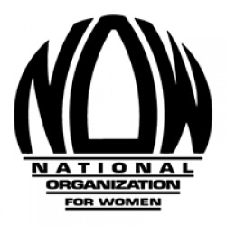 National Organization For Women Internship programs