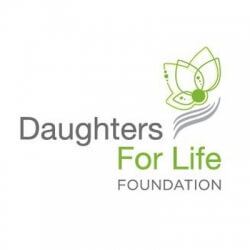 Daughters for Life Foundation Scholarship programs