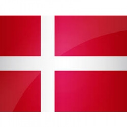 Government of Denmark Scholarship programs