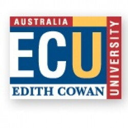 Edith Cowan University  Scholarship programs