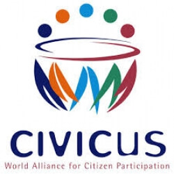 CIVICUS Internship programs