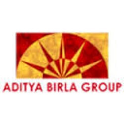Aditya Birla Group Scholarship programs
