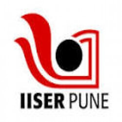 Indian Institute Of Science, Education And Research (IISER) Internship programs