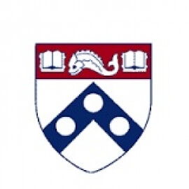 University of Pennsylvania Scholarship programs