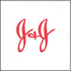 Johnson & Johnson Services Inc. Internship programs