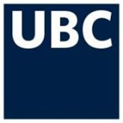 University of British Columbia Scholarship programs