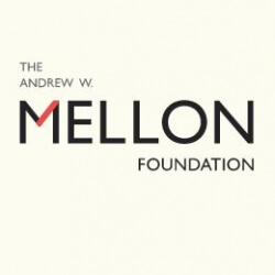 Andrew W. Mellon Foundation Scholarship programs