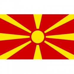 Ministry of Education and Science (Macedonia) Scholarship programs