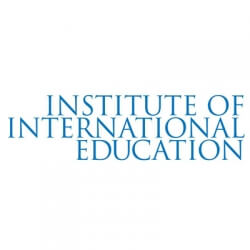 Institute of International Education Scholarship programs