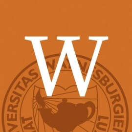 Waynesburg University Scholarship programs