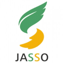 Japan Student Services Organization (JASSO)