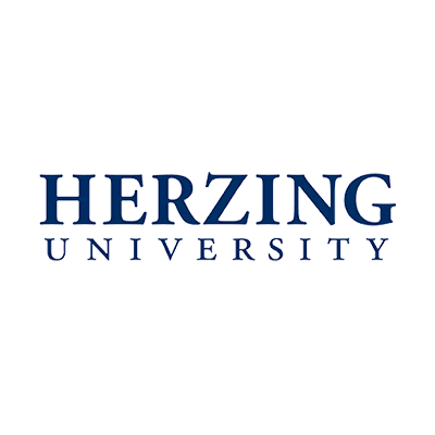 Herzing University Scholarship programs